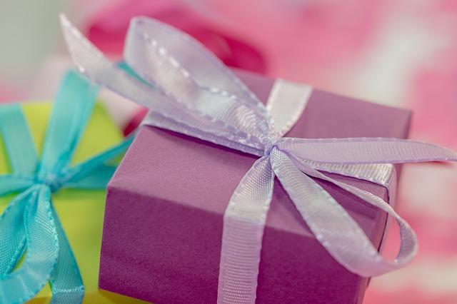 מוצרי מין מתנה מדליקה