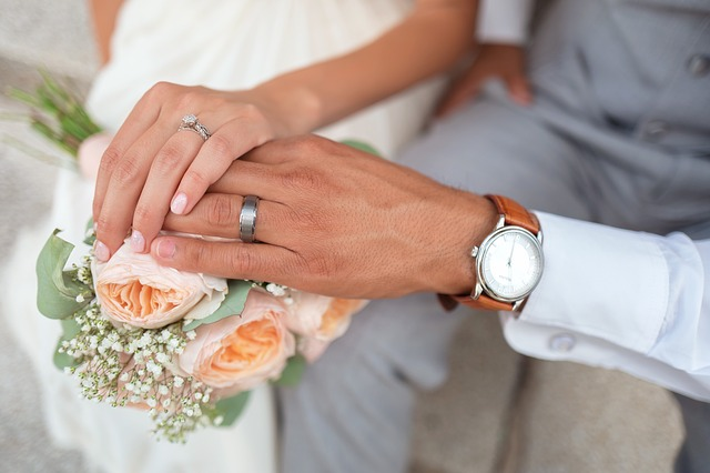 חתונה עד 150 איש במרכז