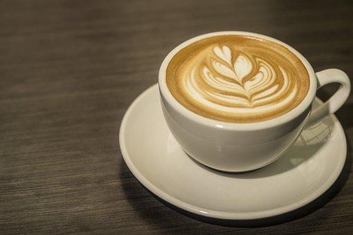 coffee-3107235__3401