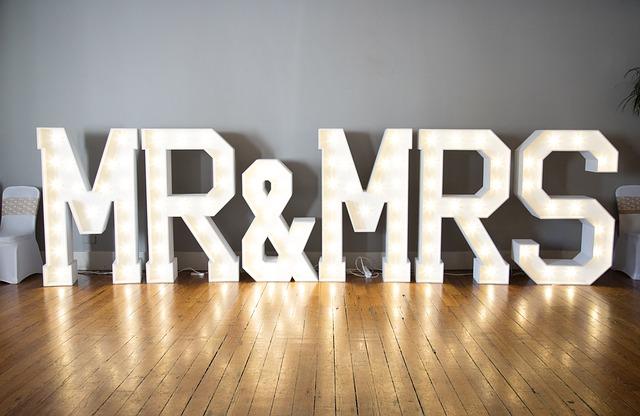 חתונה קטנה או גדולה