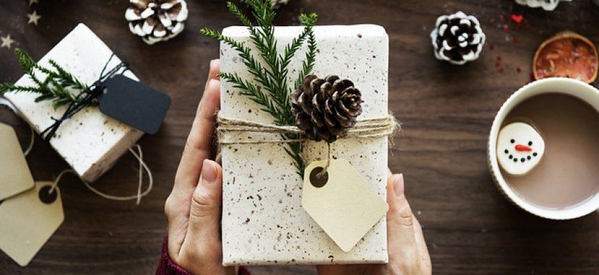 מתנות לראש השנה לחידוש הבית