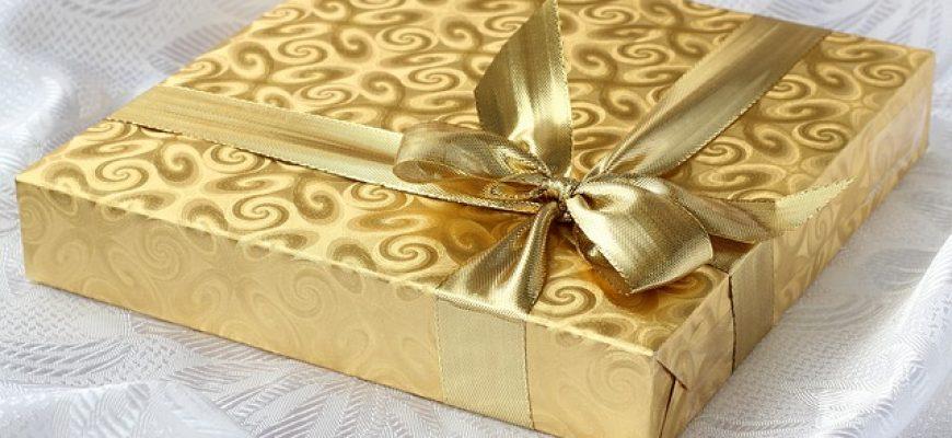 מתנות ראש השנה לעובדים