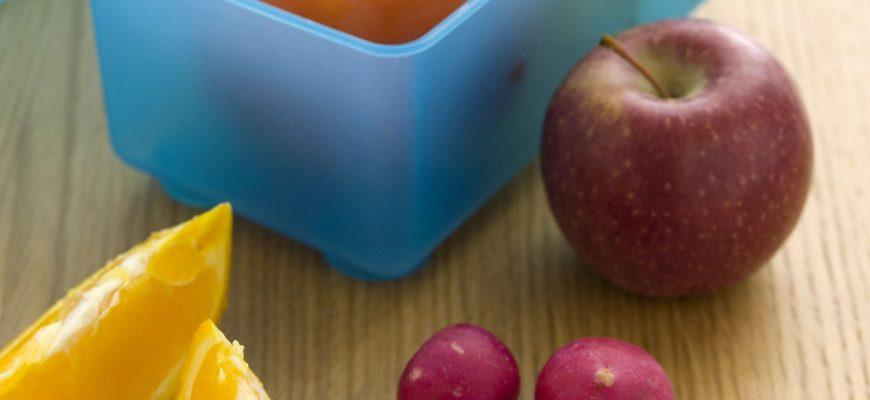 משלוחי פירות ברעננה בחגי תשרי 2020 – זה אפשרי?