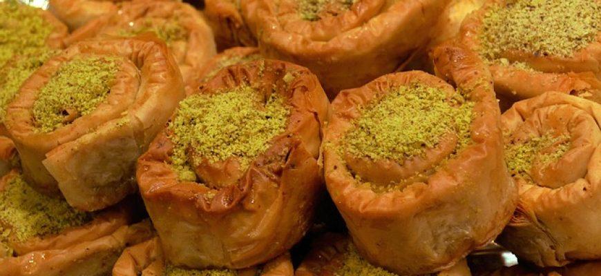 איך לארגן חינה מרוקאית אותנטית כמו במרוקו?
