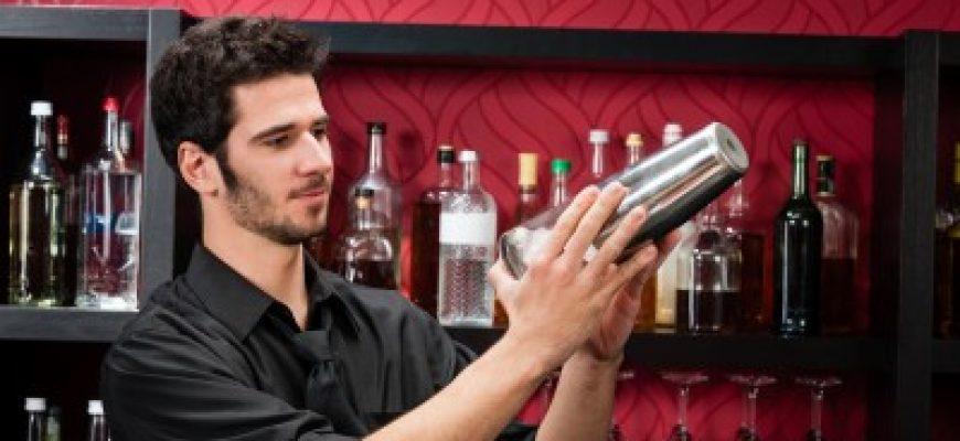 איך לחסוך בקניית אלכוהול לאירוע?