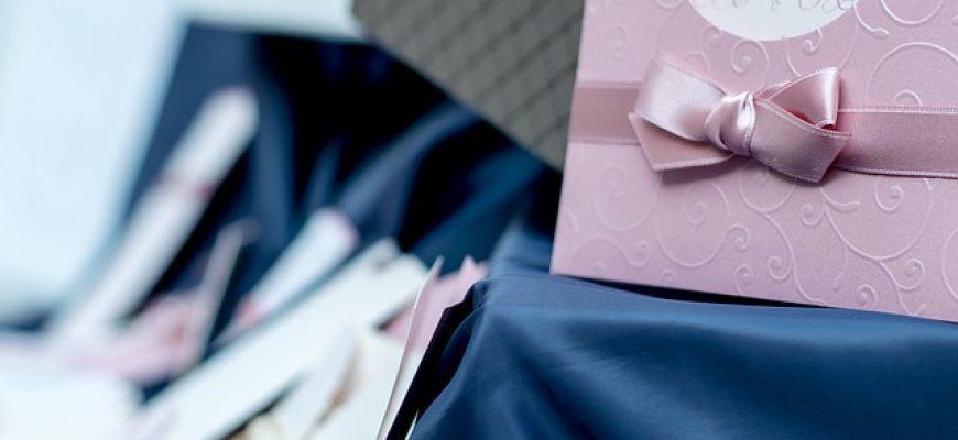 איך להדפיס הזמנות לחתונה שלכם בקלות וללא מאמץ