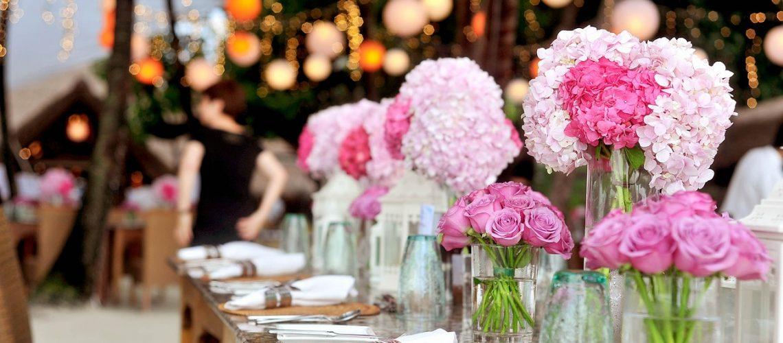 bouquet-1854074_1280
