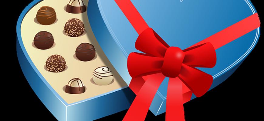 איך לבחור מתנות שתוך כדי יקדמו לנו את העסק?