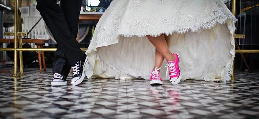 איך לבחור הזמנה לחתונה?