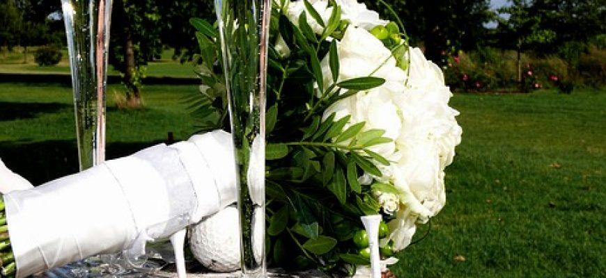 מה צריך לדעת כשרוצים להפיק חתונה בטבע?