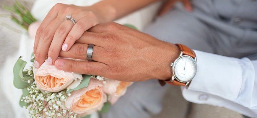 חתונה עד 150 איש במרכז חתונה קטנה ומטריפה