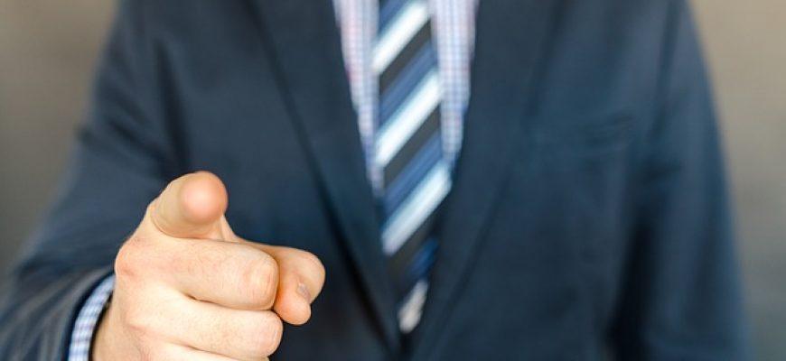 סדנאות גיבוש למנהלים – למה זה חשוב?