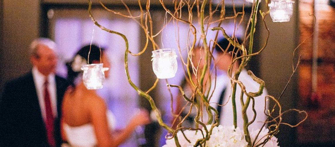 צילום חתונות בעידן המודרני