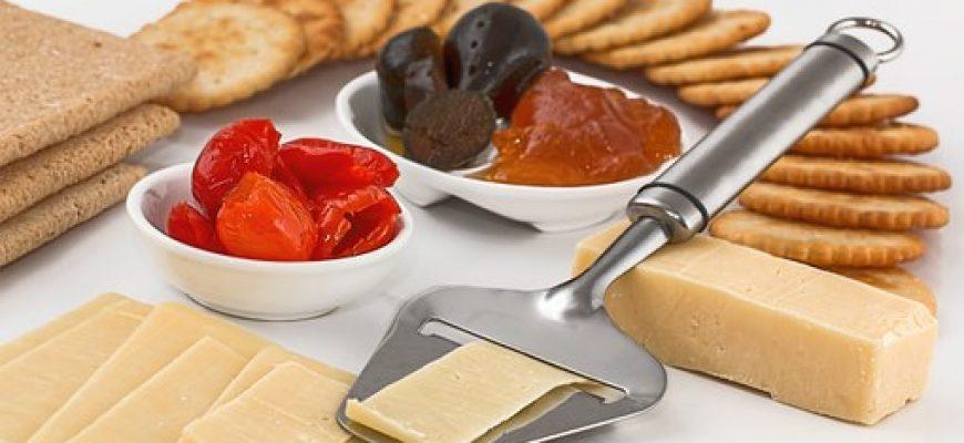 פורס גבינה חשמלי- מה אתם חייבים לדעת?
