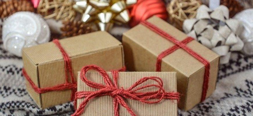 מארזי מתנה לחג – איך עושים את הבחירה הנכונה