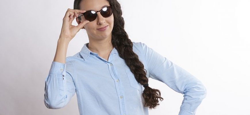 סטייליסטית אישית כמתנה לחברה, לעובדים ועוד