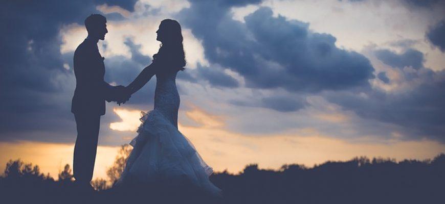 צילום חתונות בסגנון קלאסי בדרום