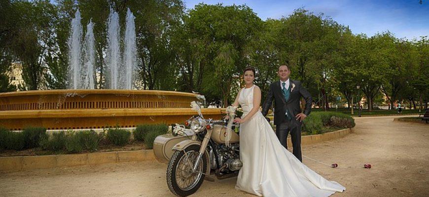 צלם חתונות – מה חשוב לדעת לפני שסוגרים?
