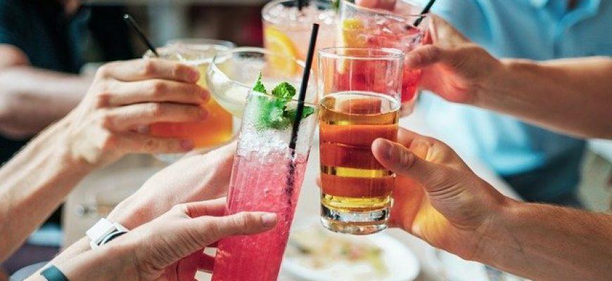 מחפשים אלכוהול לאירועים? לחצו וגלו כיצד לבחור את הספק הנכון עבורכם