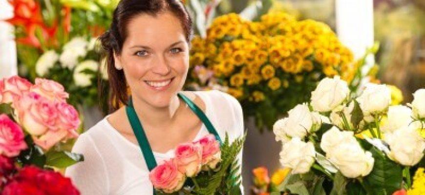 פרחי קליפורניה – פרחים לכל אירוע