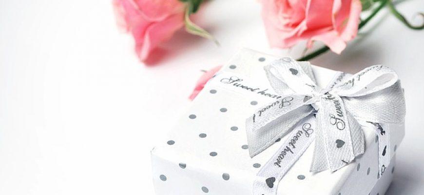 חבילת לידה – המתנה המושלמת ליולדת הטרייה