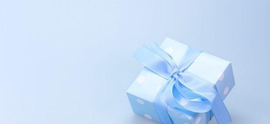 איזה מתנה ליולדת כדאי לקנות?