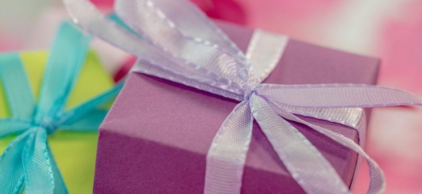 מוצרי מין שיכולים להיות גם מתנה מדליקה