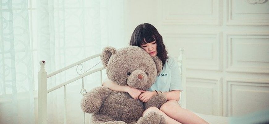 דובי ענק – מתנה לאהובכם