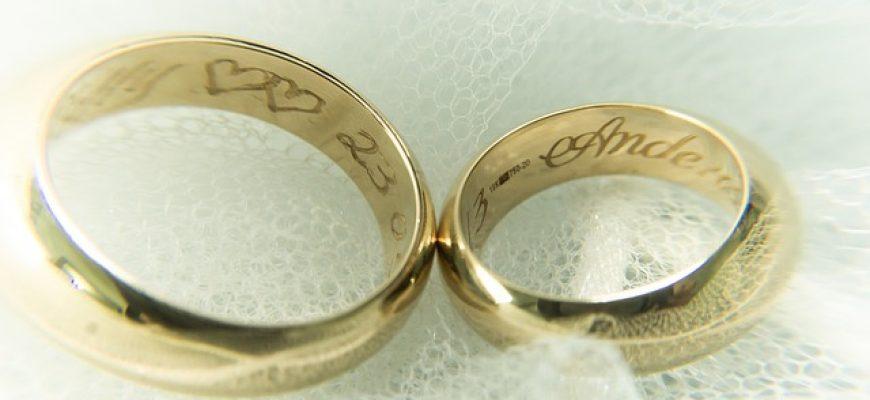 מדריך טבעת אירוסין – כיצד קונים טבעת אירוסין בצורה נכונה