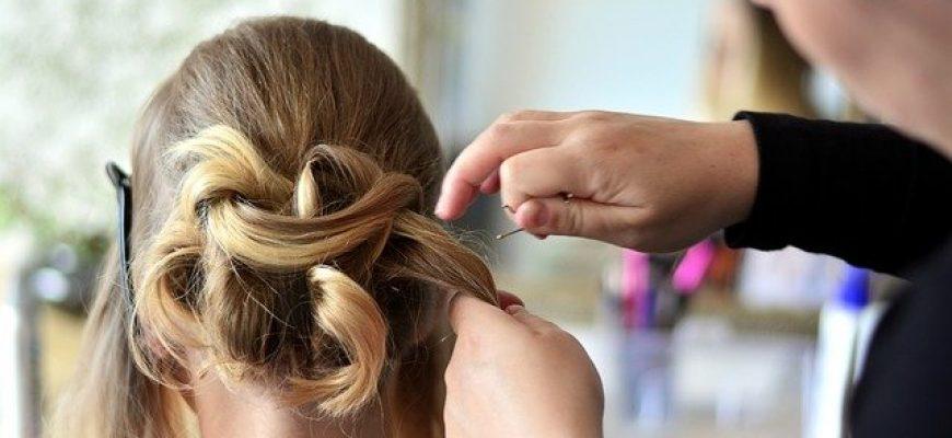 מסרקיות לכלה – לשיער מלא בסטייל