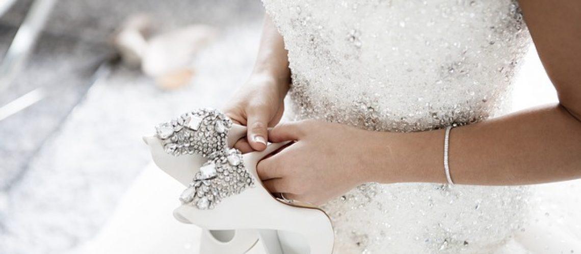 גימיקים לחתונה מוצלחת
