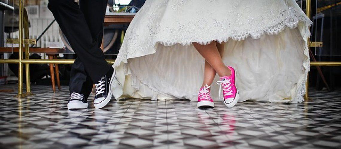 חתונה מקורית