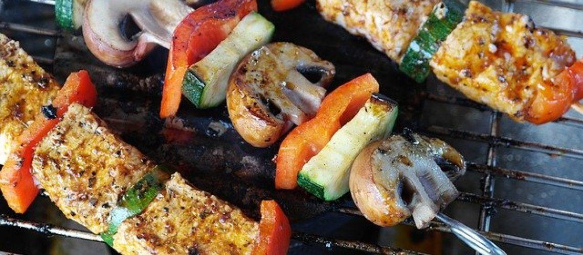 meat-skewer-1440105_640