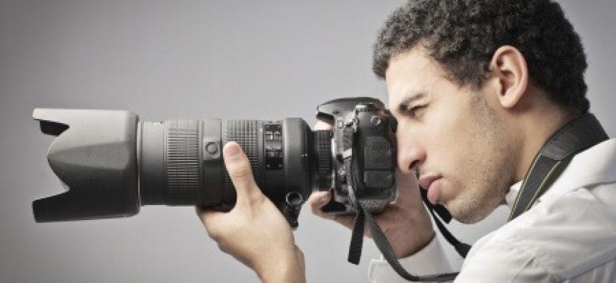 האם כדאי לקחת צלם מקצועי לברית