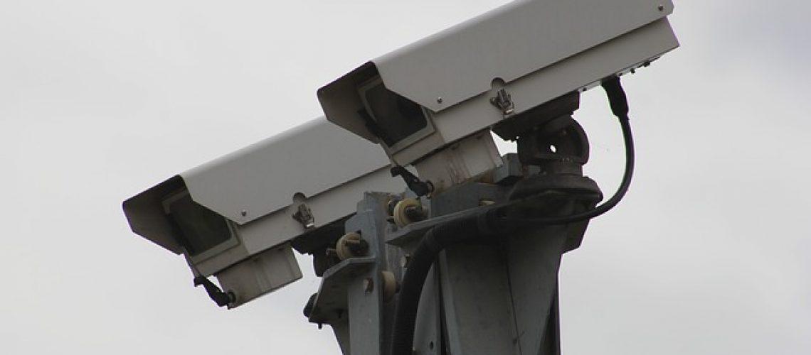 מצלמות אבטחה לאירועים - מה צריך לדעת