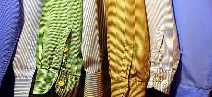למה חולצות מעוצבות הן המתנה המושלמת