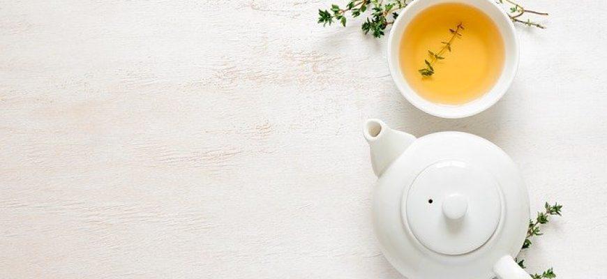 למי מתאים להביא מארזי תה למתנה?