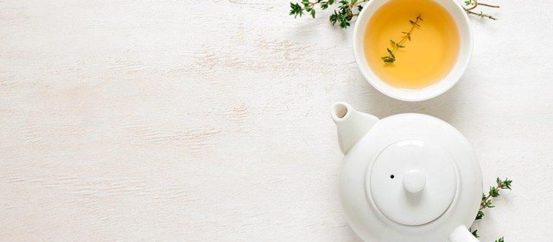 מארזי תה למתנה