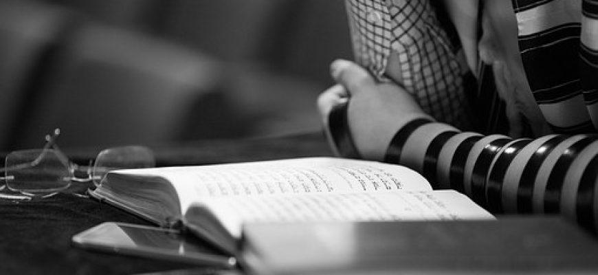 תפילין לבר מצווה – איך לבחור?