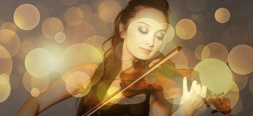 חנות המוזיקה של רוקסטאר מציעה מגוון שירותים למוזיקאים