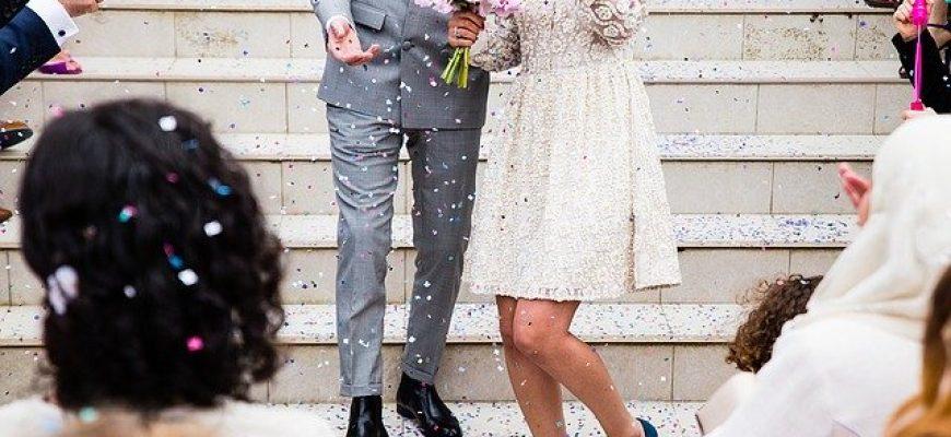 קיר הוליווד לחתונה