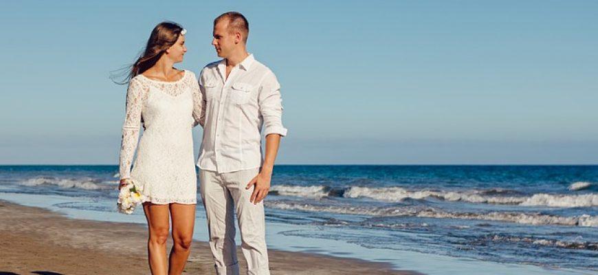 חתונה בקיסריה – לבחור אולם אירועים על רמה