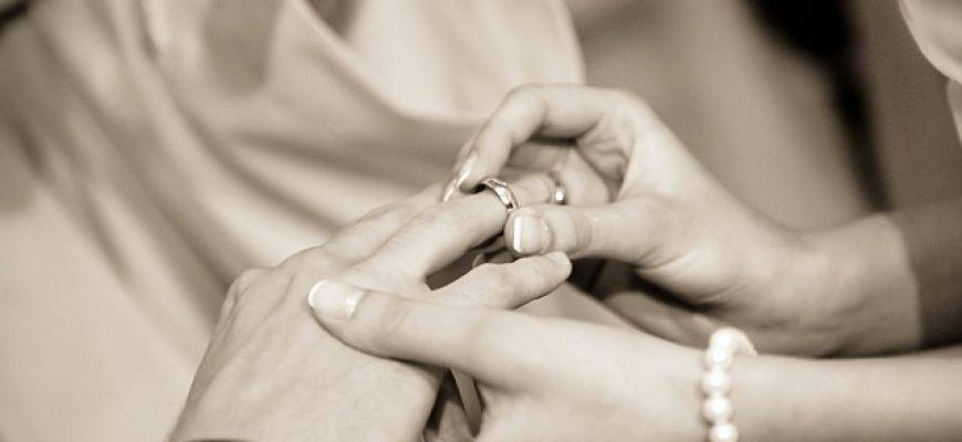 אולם חתונה מושלם בשביל חתונה מושלמת