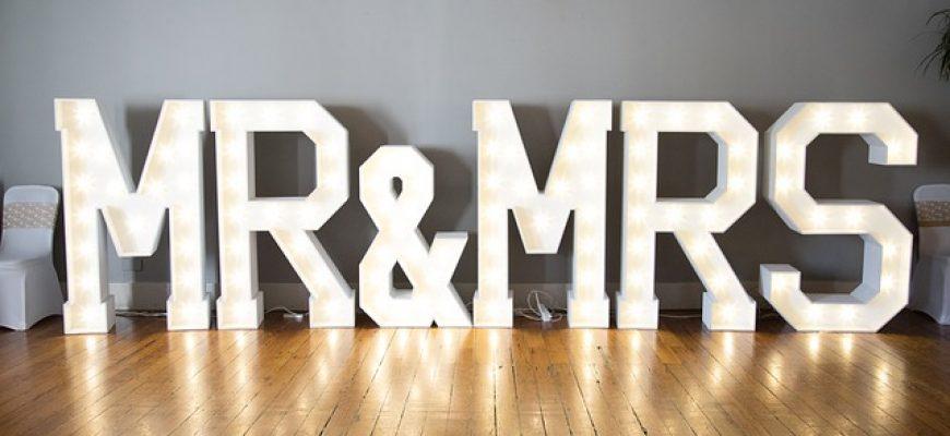 מהם ההבדלים בין חתונה קטנה לחתונה גדולה?